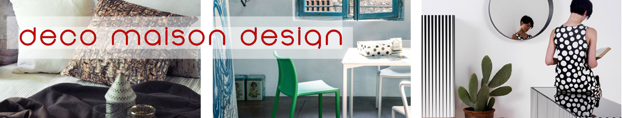 deco maison design