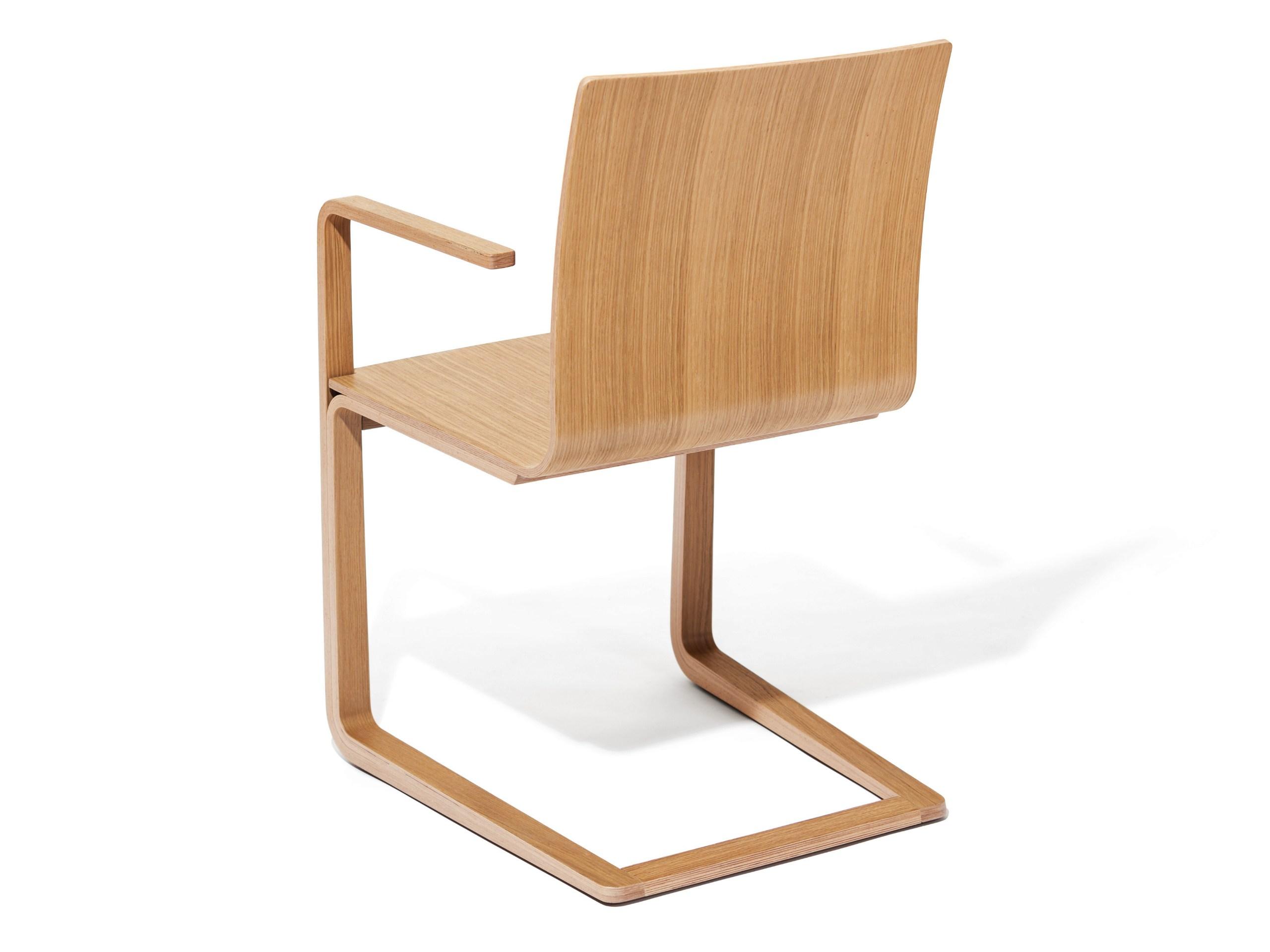 le design scandinave une d co luxueuse et chaleureuse deco maison design. Black Bedroom Furniture Sets. Home Design Ideas