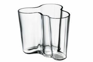 Vase Savoy Aalto
