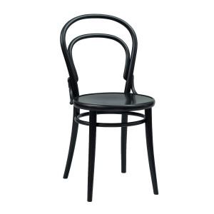Chaise de bistrot 14 TON - Zendart Design