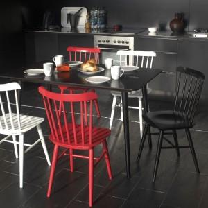 Chaises bistrot Ironica TON - Zendart Design