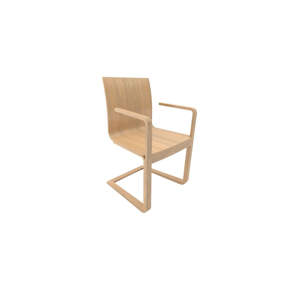 fauteuil en bois design mojo ton deco maison design. Black Bedroom Furniture Sets. Home Design Ideas