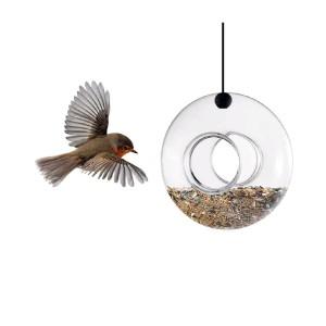 Mangeoire pour oiseaux Eva Solo - Zendart Design