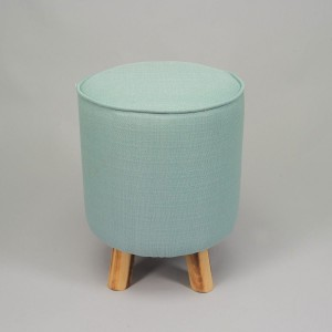 pouf-rond-design-selection-zendart