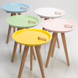 table-basse-pop-pop-design-compas