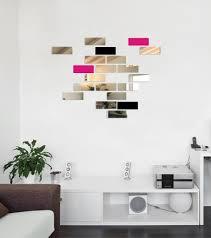 Miroirs design - Zendart Design