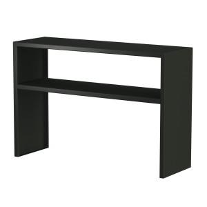 Console avec étagere - Zendart Design