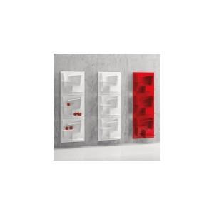 Etagere design - Zendart Design