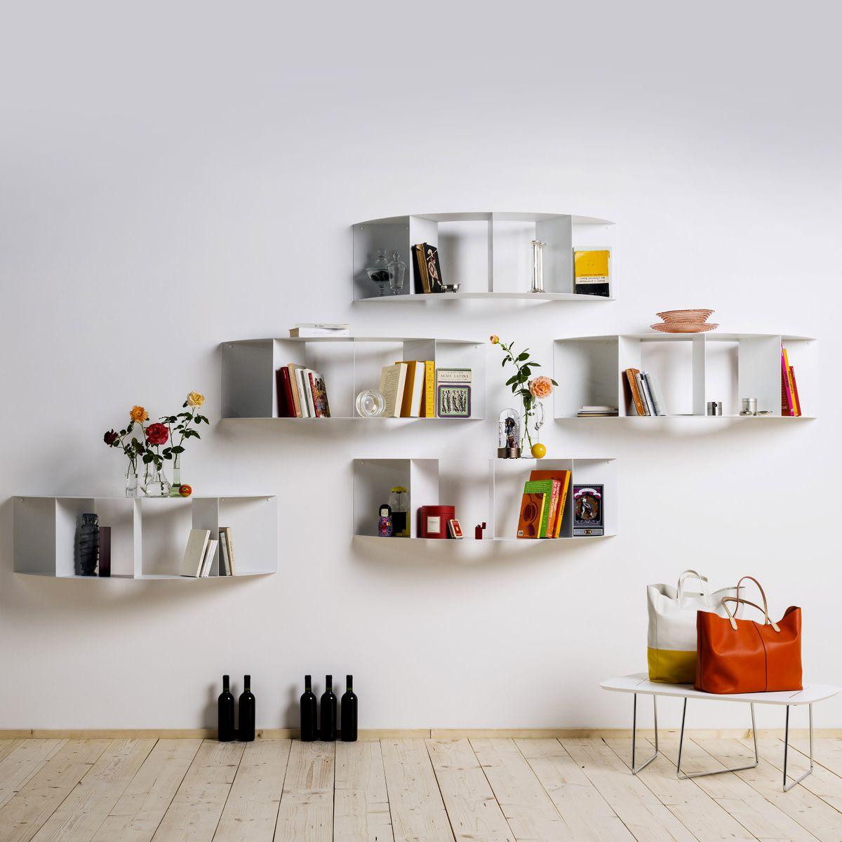 la d coration murale deco maison design. Black Bedroom Furniture Sets. Home Design Ideas
