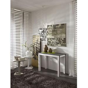 table console - Zendart Design