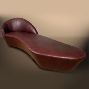 Méridienne - Zendart Design
