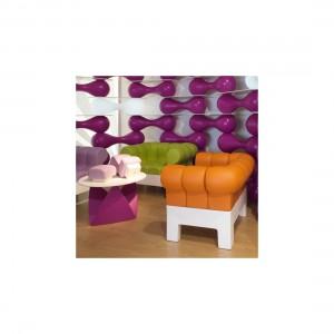 Fauteuil design Modi MyYour - Zendart Design