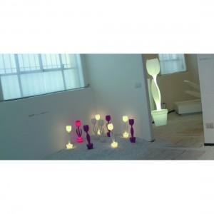 Lampe design Tulip MyYour - Zendart Design