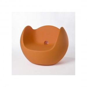 Fauteuil a bascule Blos SLIDE - Zendart Design