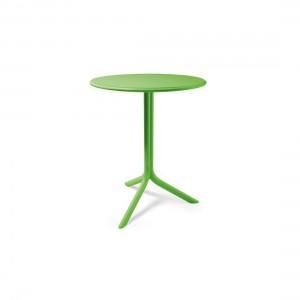 Table ronde jardin - Zendart Design