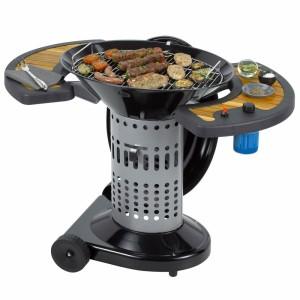 barbecue-et-plancha-gaz-bonesco-quickstart-l-campingaz