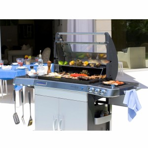 barbecue-gaz-et-plancha-4-series-rbs-exs-campingaz