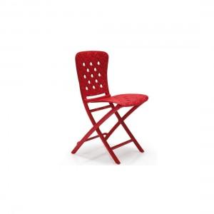 chaise-nardi-zac-spring