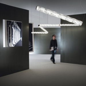 suspension-luminaire-design-hugo-slamp