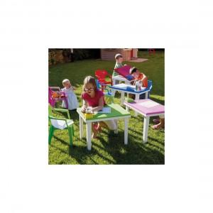 table-pour-enfant-nardi-aladino