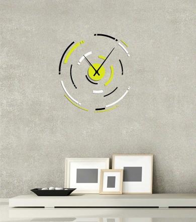 wall2time pour personnaliser le temps deco maison design. Black Bedroom Furniture Sets. Home Design Ideas