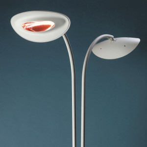 hotdoor-lampadaire-double-design-chauffante-avec-tige-arc-court