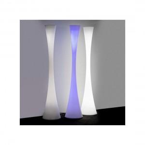 biconica-lampadaire-design-led-rgb
