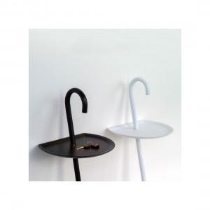 clochard-lampe-design-avec-petite-table