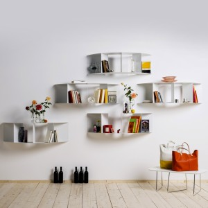 etagere-murale-design-mill
