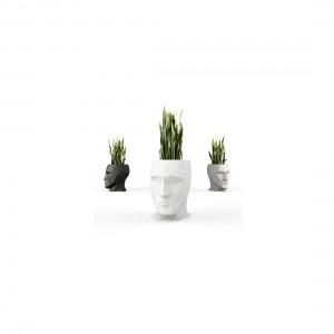 pot-de-fleur-design-adan-42-cm-vondom
