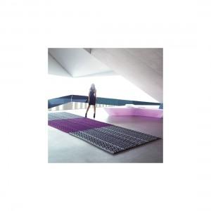 tapis-design-piano-piano-vondom