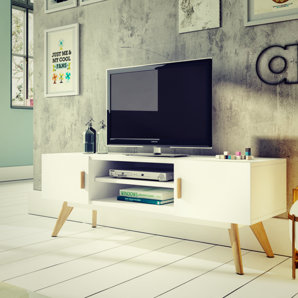 meuble-tv-design-compas