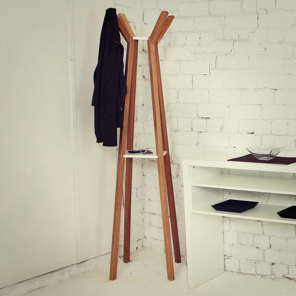 porte-manteau-everest-coat-stand-woodman