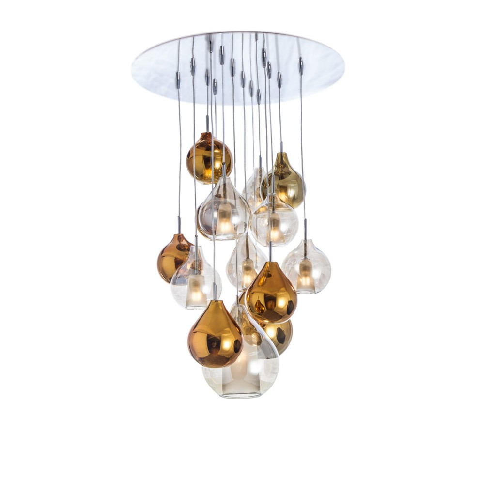 Zendart-Grande-suspension-design-Circe-14-3099