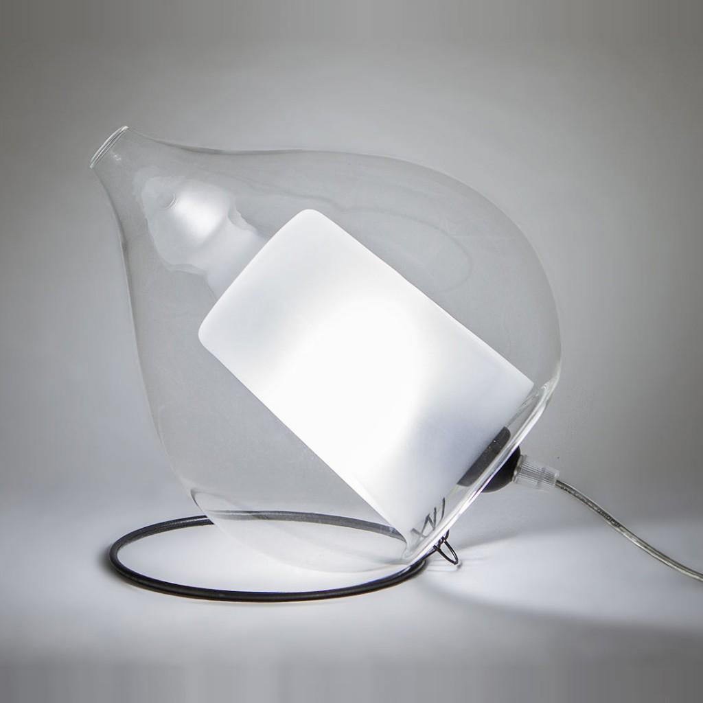 Zendart-lampe-a-poser-design-Circe-Small-3098