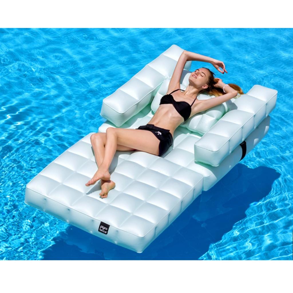 zendart-blog-fauteuil-gonflable-piscine-jardin-pigro-felice