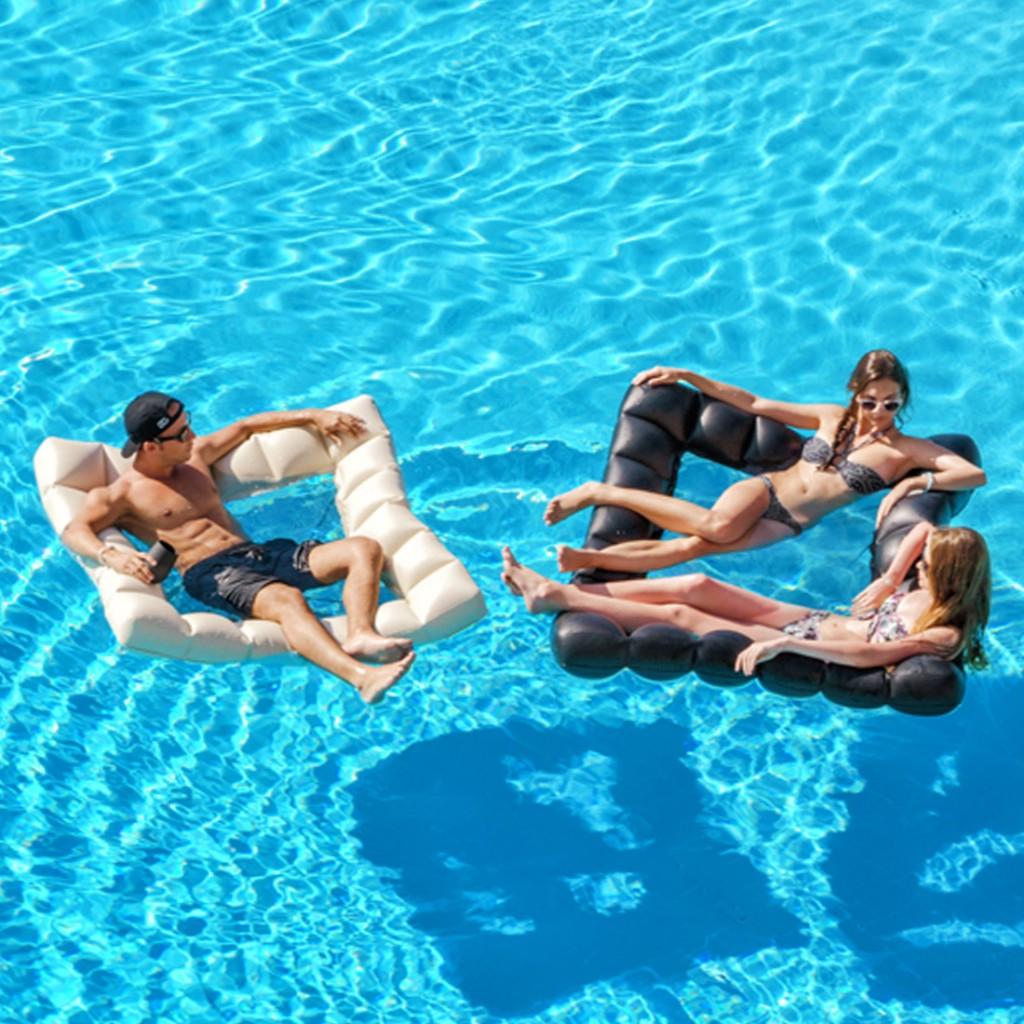 zendart-blog-hamac-de-piscine-1-et-2-places-pigro-felice