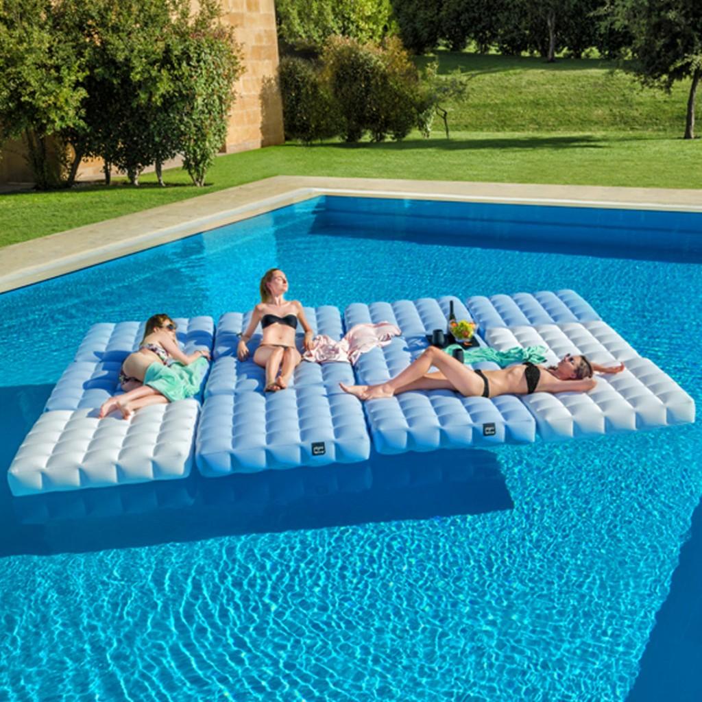 zendart-blog-matelas-gonflable-pour-piscine-pigro-felice
