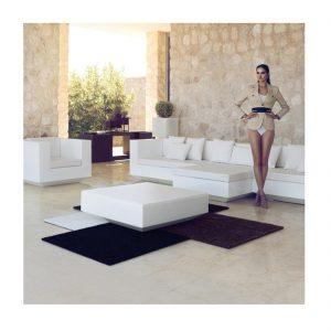 Deco-Maison-Design-Decoration-interieur-appartement-tapis-moderne-vela-vondom