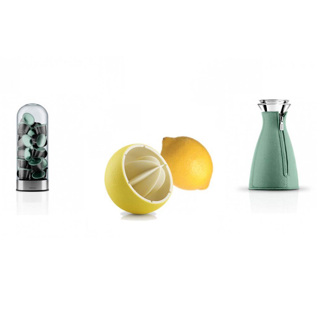 Deco-Maison-Design-Decoration-interieur-appartement-statue-deco-joie-de-vivre-lacorne-decoration