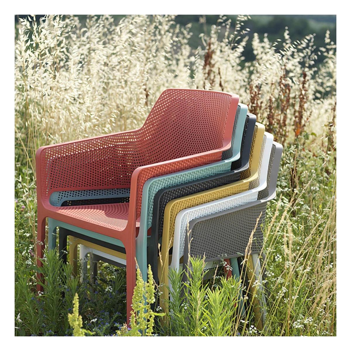 mobilier d ext rieur suivez nos conseils deco maison design. Black Bedroom Furniture Sets. Home Design Ideas