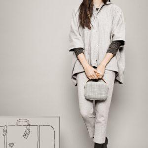 Objets connectés enceinte portable bluetooth Vifa