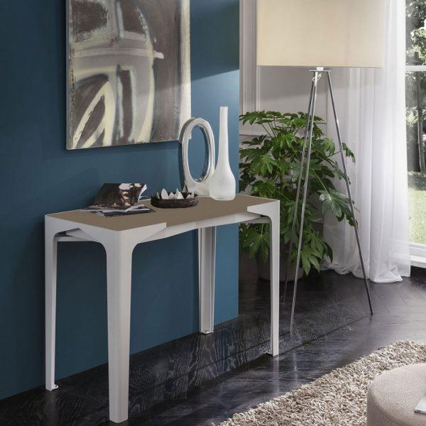 Décoration et meubles d\'entrée design - Zendart Design