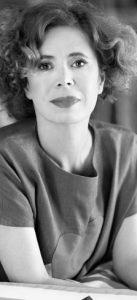 Designer Célèbre Agatha Ruiz De La Prada