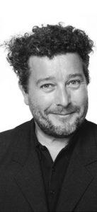 designer célèbre Philippe Starck