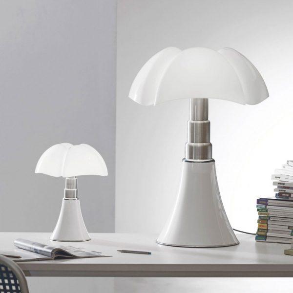 designer c l bre cr ateur de renom deco maison design. Black Bedroom Furniture Sets. Home Design Ideas