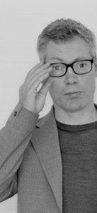 Designer célèbre Jasper Morrison - Zendart Design