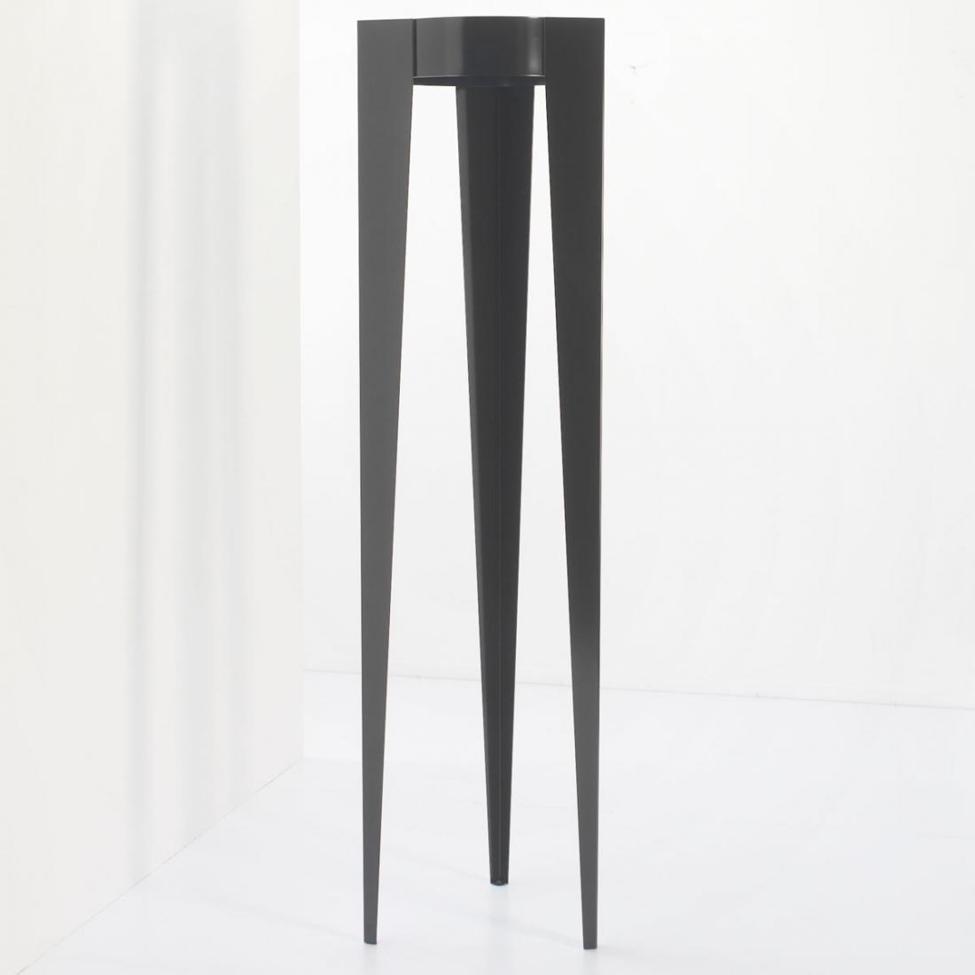 d coration et meubles d 39 entr e design zendart design. Black Bedroom Furniture Sets. Home Design Ideas