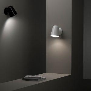 Objet decoration - applique luminaire Funghi Metalarte