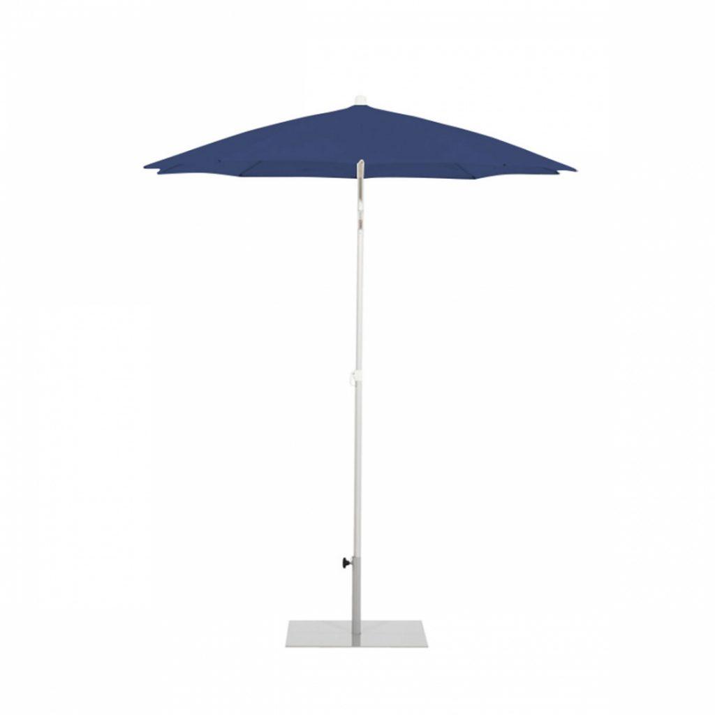 Parasol Creta EZPELETA - Zendart Design